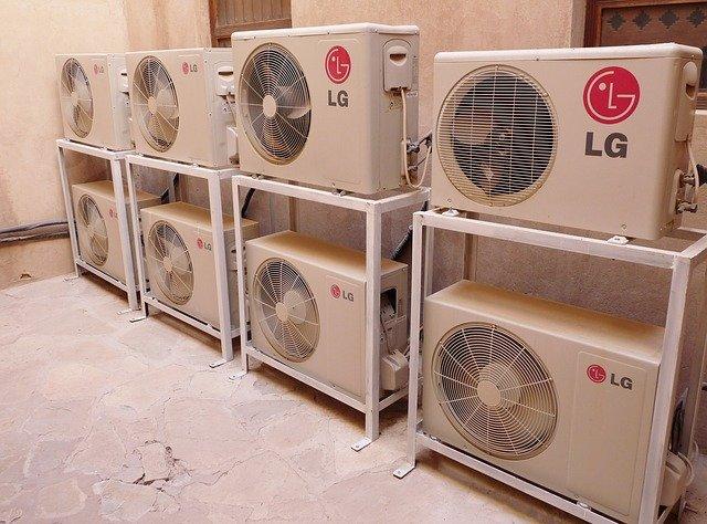 klimatizace LG.jpg