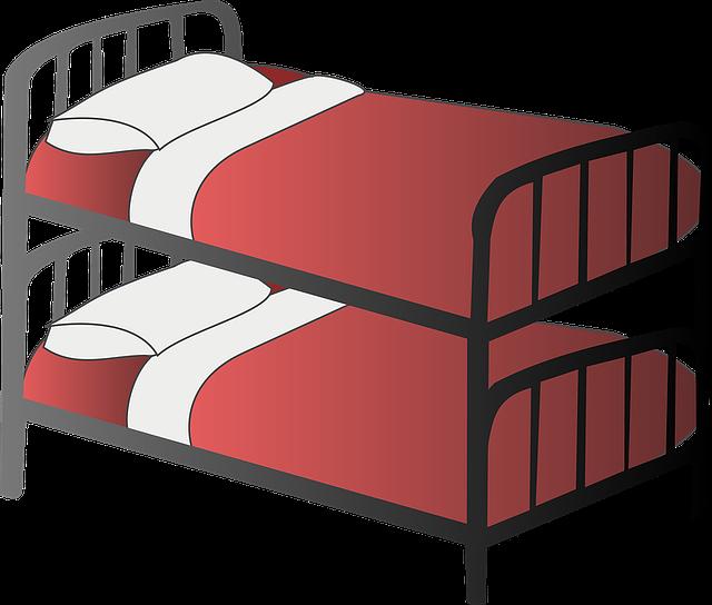 kovová patrová postel.png